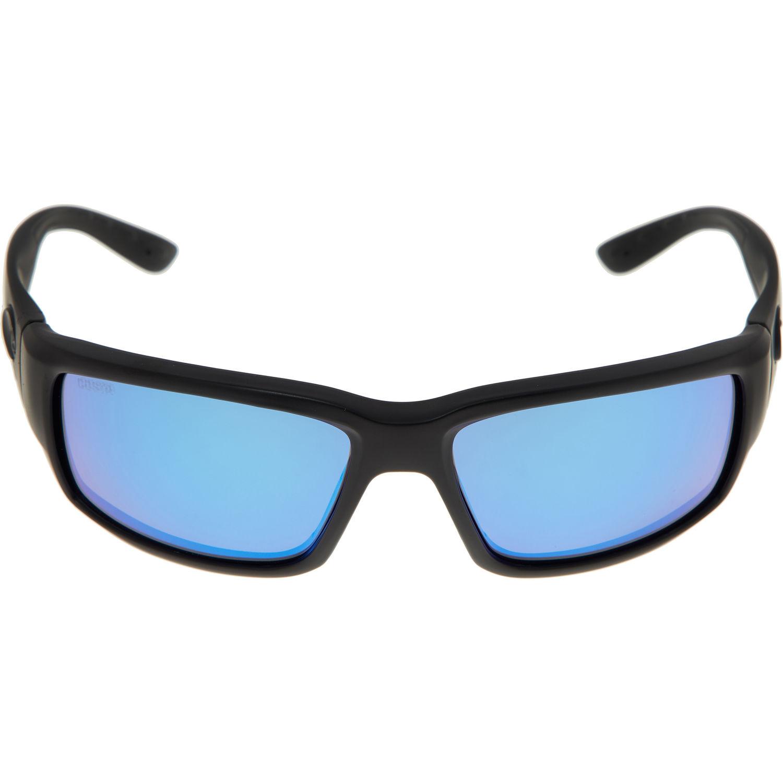 Costa del mar polarised sunglasses £41 @ TK Maxx