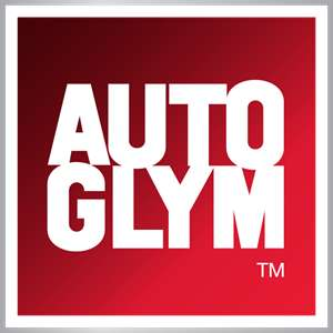 25% Off All Autogylm Products