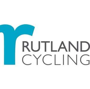 Get up to 30% plus voucher off 2019 bikes from Cube, Specialized & Scott @ Rutland Cycles