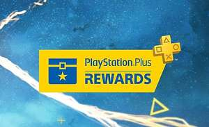 PlayStation Plus rewards - new deals and offers for PSN Plus members