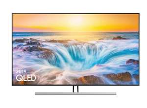Samsung Q65 85R Smart QLED TV - £2,099 @ Richer sounds