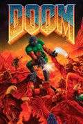 Doom (1993) X box one - Microsoft store download £3.99 (Original version)