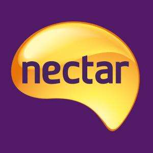 Nectar Ebay 2x points on every £5+ spend (Account specific)
