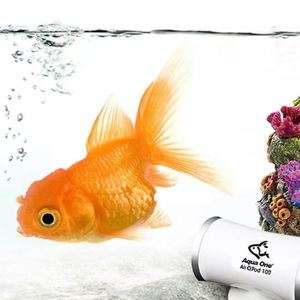 Buy one get one half price on most of the fish aquarium accessories @ Pets At Home