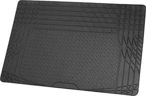 Sakura Universal Rubber Boot Mat  -  £5.82 Delivered @ Carparts4less