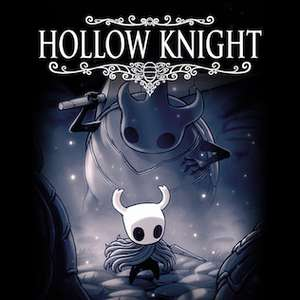 Hollow Knight (Windows/Mac/Linux) £7.27 @ GoG