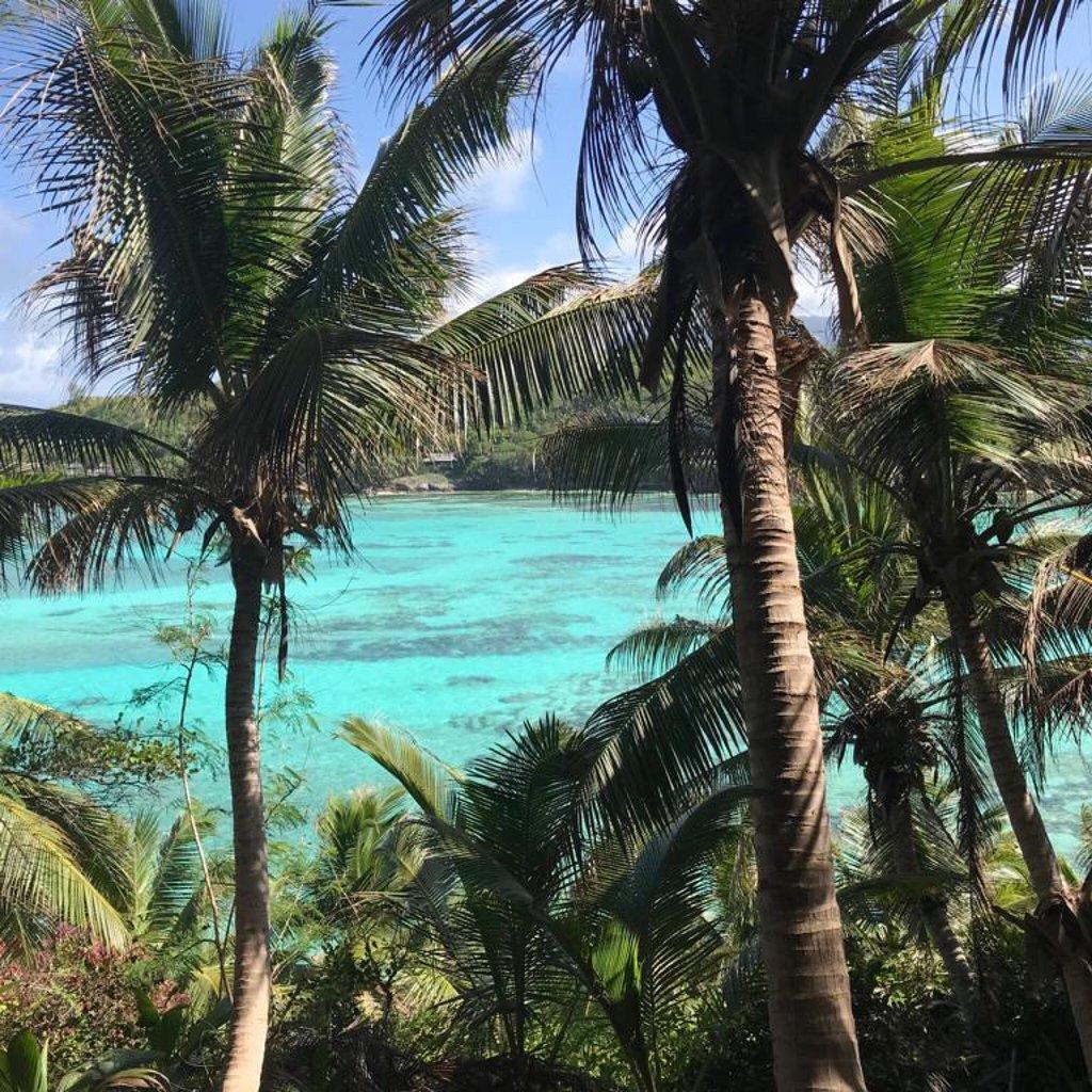 JA Enchanted Island Resort, Seychelles, HB 7 nights Sep 2020 half board - Hotel only £3,422 @ Travel Republic
