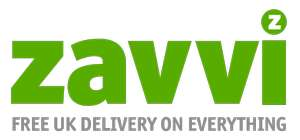 Zavvi three 4K movies for £30 - free delivery with Red Carpet or £1.99