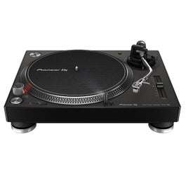 Refurbished Pioneer PLX500 (Black) DJ Turntable £239 at Richer Sounds