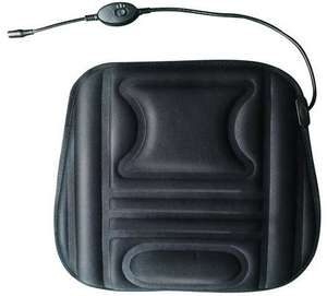 Simply Heat Pad Cushion for £2 @ Halfords