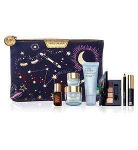 Free Estee Lauder Gift (worth £65) when you buy 2 products + £5 Off Estee Lauder Double Wear Stay in Place foundation @ Boots