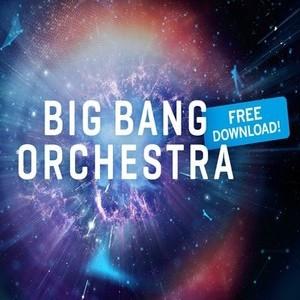 VSL Big Bang Orchestra FREE @ Vienna Symphonic Library