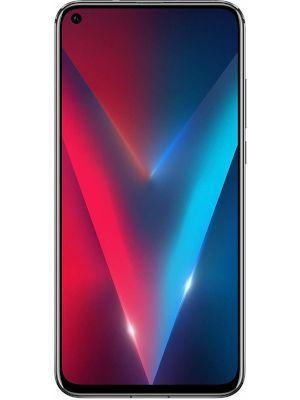 IPhone 11 Pro 64GB £979 | Honor View 20 256GB £349 Smartphone @ Smartfonestore