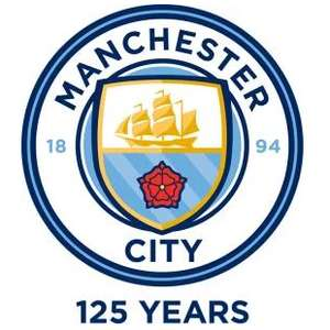 Manchester City UCL tickets half price for students - £10 using code @ Manchester City Football Club Shop