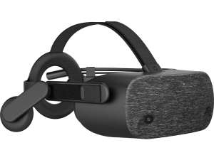 HP Reverb Professional Edition virtual reality headset  £521.51 at ballicom