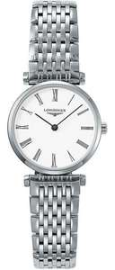 £100 off £750 Spend on watches with voucher Code @ CW Sellors Jura Watches