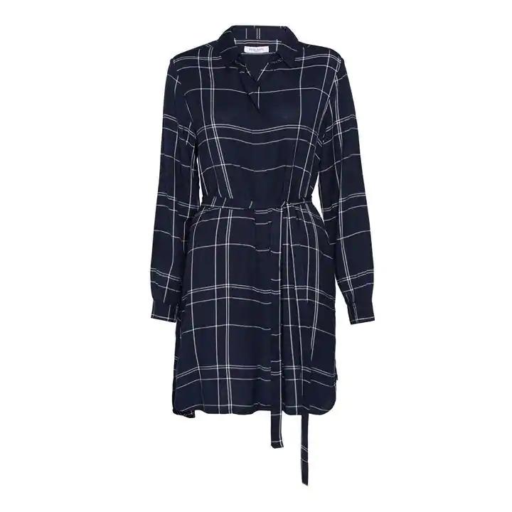 Michael Kors Agnes Dress, £65 +£4.99 delivery @ House of Fraser