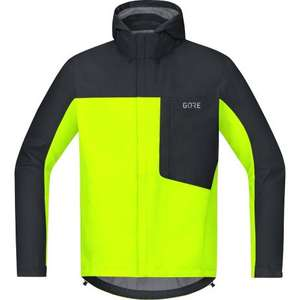 Gore C3 Gore-Tex Paclite Hooded Jacket - £79.99 (With Code) @ Cycle Republic