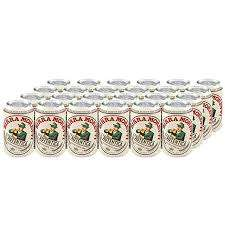 Birra Moretti 24 cans for £6 at Amazon Prime Now