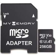 Buy 2 save 10%, with code: MMM10, When you buy 2 different MyMemory branded products, at MyMemory