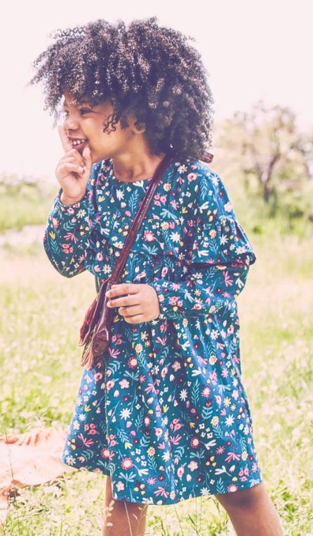 Matalan girls autumn offers 2 for £10