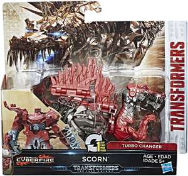 Transformers 1 step changer £2 @ B&M (J9 Wednesbury)