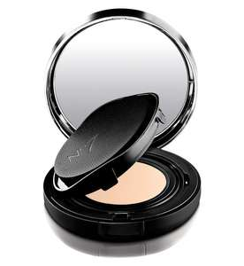 No7 Aqua Perfect Cushion Foundation (Add 9 to your basket and pay only £20) @ Boots