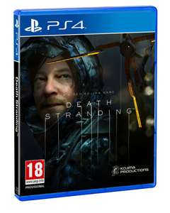 Death Stranding+ Gold Sunglasses Hat Speed - Amour Plate Chibi Luden Avatar & Dynamic Theme - £44.85 - Shopto