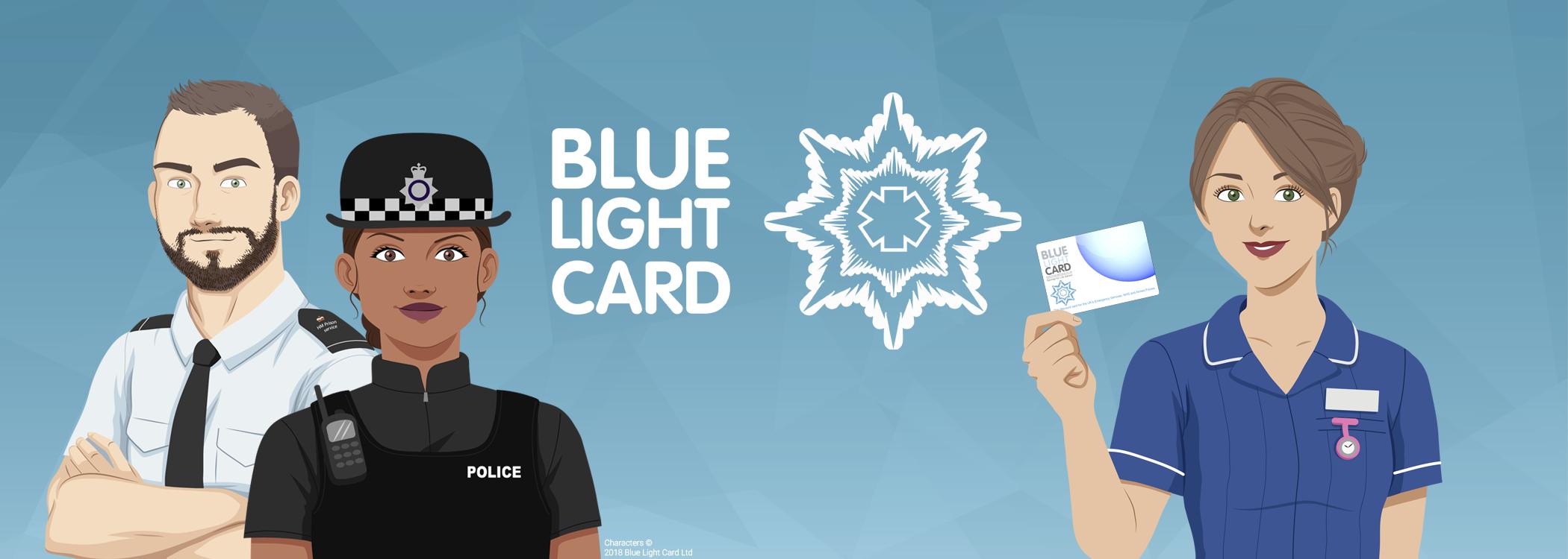 35% off Samsung Home appliances via Bluelightcard
