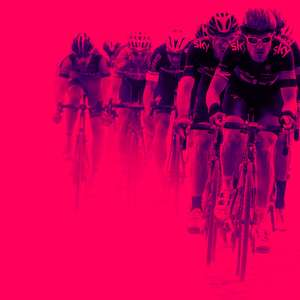 Third-party liability insurance for cyclists @ Laka Club