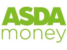 Asda Christmas Bonus Saving Gift Card (Max Bonus 5% Or £15) @ Asda Instore