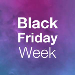 Black Friday 2019 - When is it? What retailers are expected to take part? Our predictions and how to find the deals YOU want.