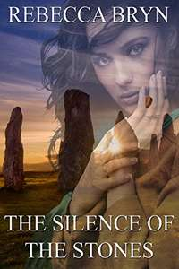 Excellent Thriller Mystery - THE SILENCE OF THE STONES Kindle Edition - Download Free @ Amazon