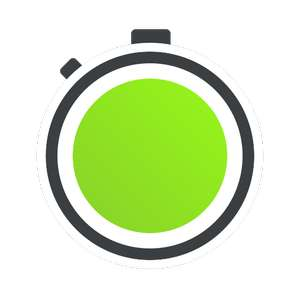 Workout Timer now FREE @ Google Play Store