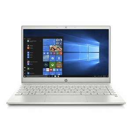 Refurbished HP Pavilion 13-an0506sa Core i5-8265U 8GB 256GB 13.3 Inch Windows 10 Laptop A2/5AT27EA - £339.97 @ Laptops Direct