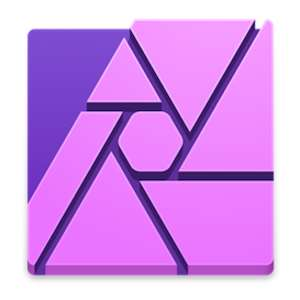 Affinity Photo now just £23.99 via official store