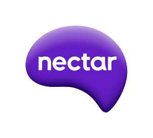 Up to 10 x nectar points this Autumn at various retailers