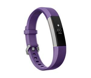 Fitbit Ace™ Activity Tracker for Kids 8+, £49.99 and free delivery at Fitbit UK