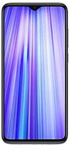 Xiaomi Redmi Note 8 Pro - Unlocked Smartphone 4G (6GB RAM - 64GB Storage) £235.42  @ Amazon France