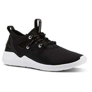 Reebok Cardio Motion Womens Shoes  £24.22 delivered with code @ Reebok