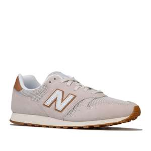 New Balance Mens ML373 Trainers £33.94 Delivered @ Get The Label