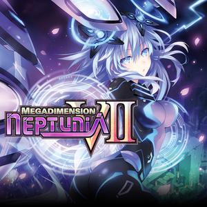 Megadimension Neptunia VII (Steam) £2.90 @ Gamersgate