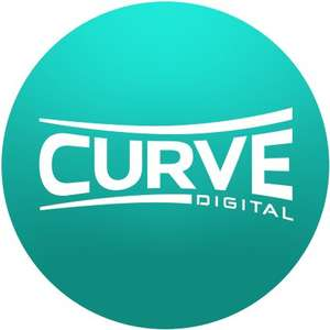 Curve Digital Nintendo Switch eShop Sale-Up to 85% Off @ Nintendo eShop ( Rogue Aces, Velocity2X, Flame in the Flood )