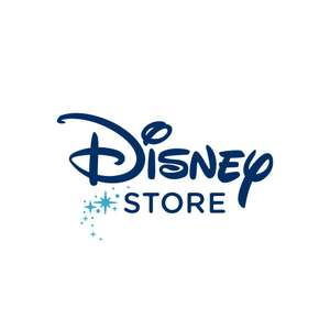 20% off a £50 spend at Disney Store (Exclusions apply)