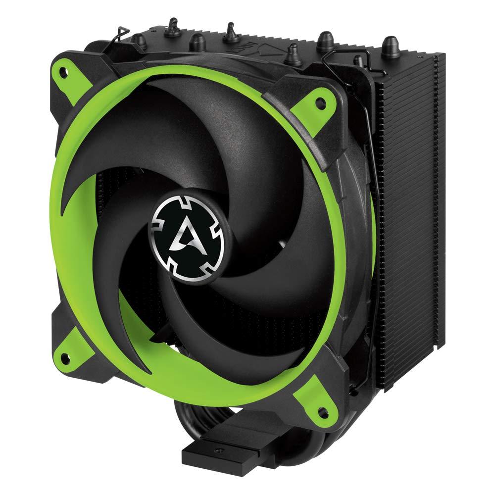 ARCTIC Freezer 34 eSports - Tower CPU Air Cooler with BioniX P-Series Case Fan £24.98 @ Amazon