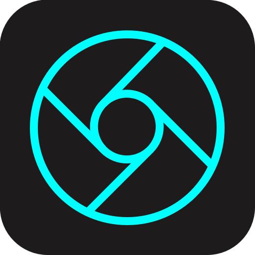 ProCam X (HD Camera Pro) now Free @ Google Play Store