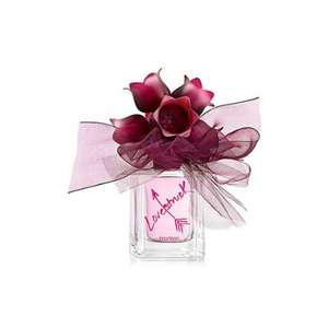Vera Wang Lovestruck EDP 30ml - £12.50 @ Lloyds Pharmacy (Free Click & Collect)
