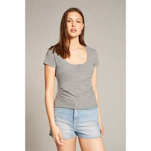 2 x T-Shirts from £4.98 + £4.99 delivery @ JackWills