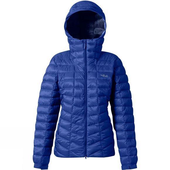 Rab Womens Nebula Pro Jacket £111 @ Cotswold Outdoor