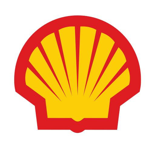 Shell £2 off fuel via Shell Go+ app